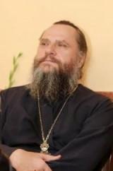 (Аудио) Oтец Валерий : «Надо помогать, если есть дар от Бога…»