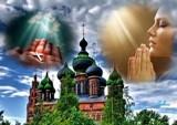 Письмо из Киева, Украина