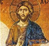 Отчитки Василия Великого  в нашем храме будут совершаться в конце октября