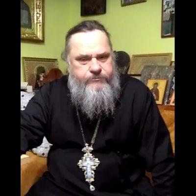 (Видео) Жить по новому после приезда в Хрустовую